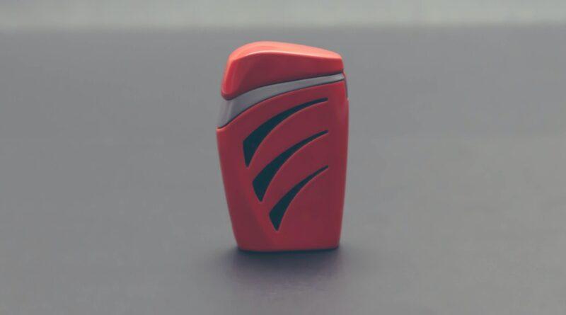 Produkt-Design