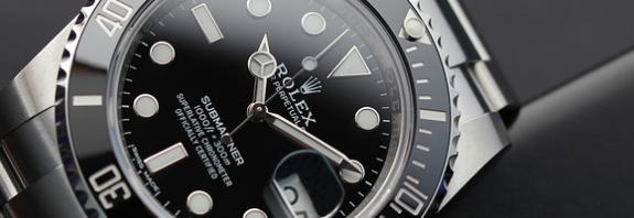 Rolex Gebraucht Kaufen