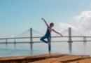 Mit Yoga zu Ausgeglichenheit und Wohlbefinden